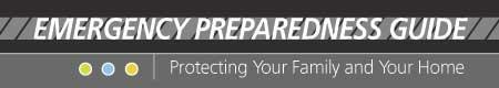 EmergencyPreparedness.jpg